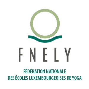 FNELY
